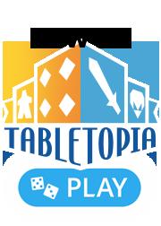 Tabletopia Link